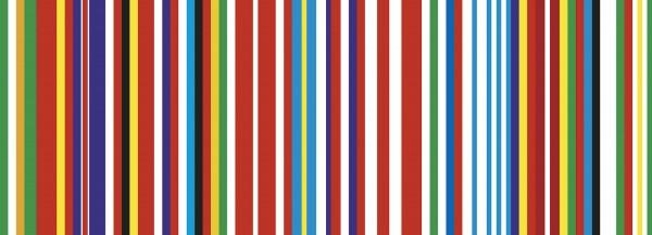 © OMA-EU-barcode-2006-irma-boom